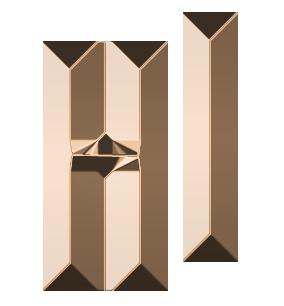 honestum-immo